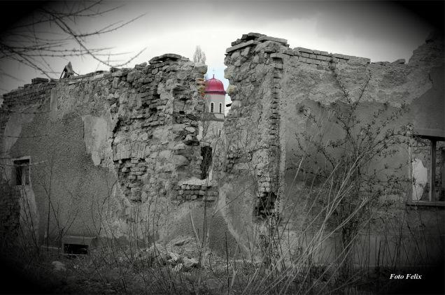 Ruina 3